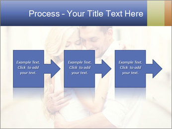 0000085276 PowerPoint Template - Slide 88