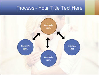 0000085276 PowerPoint Templates - Slide 91