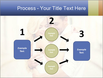 0000085276 PowerPoint Template - Slide 92
