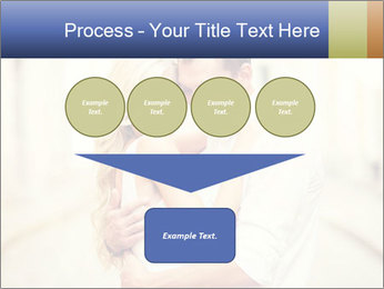 0000085276 PowerPoint Template - Slide 93