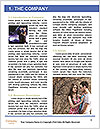 0000085276 Word Templates - Page 3