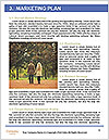 0000085276 Word Templates - Page 8