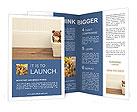 0000085277 Brochure Templates