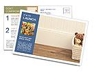 0000085277 Postcard Templates
