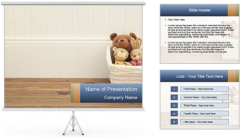 0000085277 PowerPoint Template