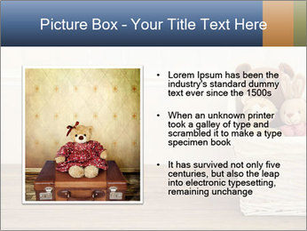 0000085277 PowerPoint Templates - Slide 13