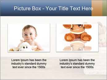 0000085277 PowerPoint Templates - Slide 18