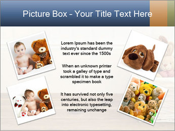 0000085277 PowerPoint Templates - Slide 24