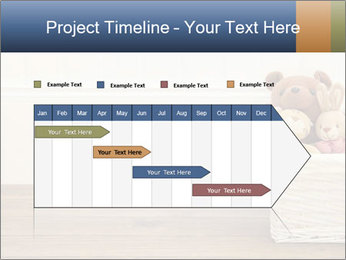 0000085277 PowerPoint Templates - Slide 25