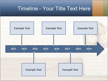 0000085277 PowerPoint Templates - Slide 28
