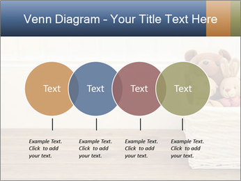 0000085277 PowerPoint Templates - Slide 32