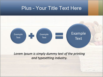 0000085277 PowerPoint Templates - Slide 75