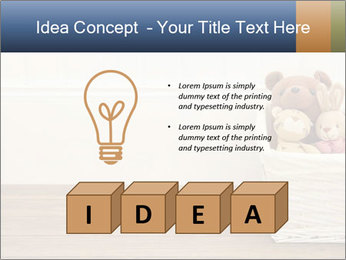0000085277 PowerPoint Templates - Slide 80