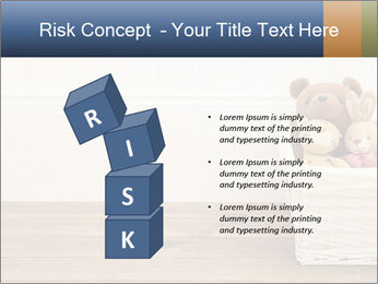 0000085277 PowerPoint Templates - Slide 81