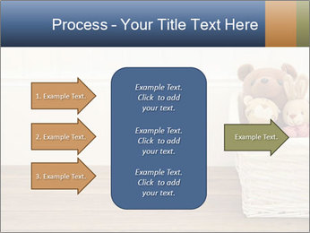 0000085277 PowerPoint Templates - Slide 85