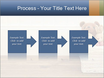 0000085277 PowerPoint Templates - Slide 88