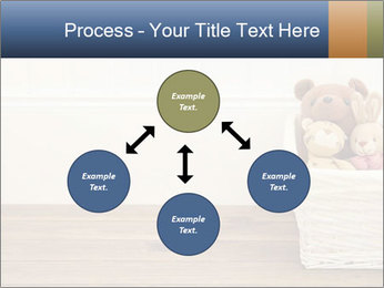 0000085277 PowerPoint Templates - Slide 91