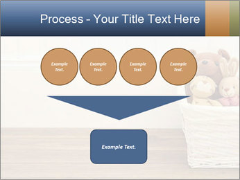 0000085277 PowerPoint Templates - Slide 93