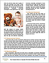 0000085277 Word Template - Page 4