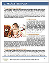 0000085277 Word Template - Page 8