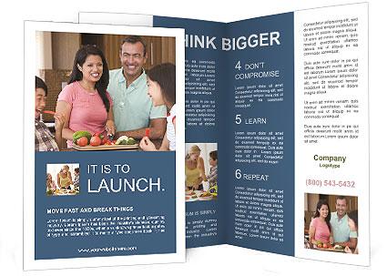 0000085278 Brochure Templates
