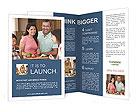 0000085278 Brochure Template