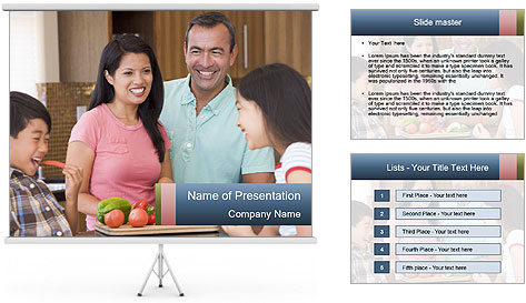 0000085278 PowerPoint Template