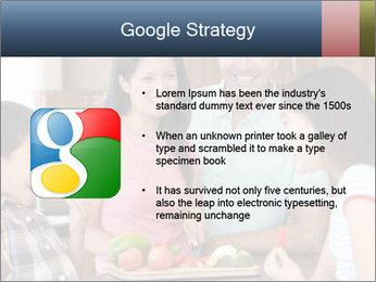 0000085278 PowerPoint Template - Slide 10
