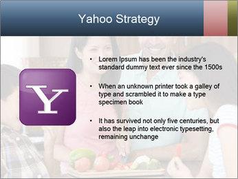 0000085278 PowerPoint Templates - Slide 11