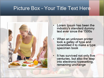 0000085278 PowerPoint Template - Slide 13