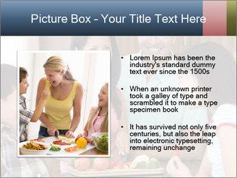 0000085278 PowerPoint Templates - Slide 13