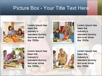 0000085278 PowerPoint Template - Slide 14