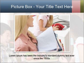 0000085278 PowerPoint Template - Slide 15