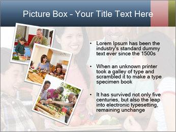 0000085278 PowerPoint Templates - Slide 17