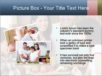 0000085278 PowerPoint Template - Slide 20