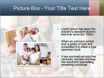 0000085278 PowerPoint Templates - Slide 20