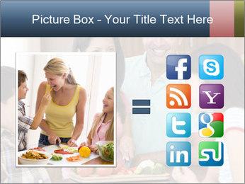 0000085278 PowerPoint Templates - Slide 21