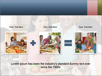 0000085278 PowerPoint Template - Slide 22