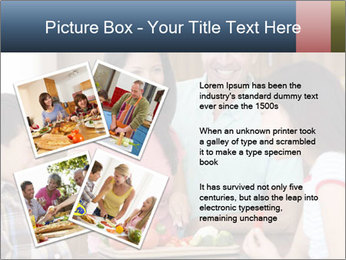 0000085278 PowerPoint Template - Slide 23