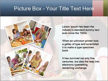 0000085278 PowerPoint Templates - Slide 23