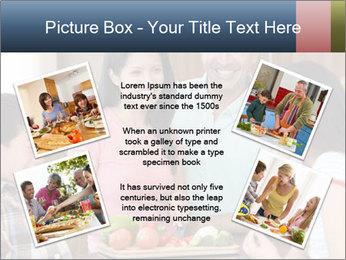 0000085278 PowerPoint Templates - Slide 24