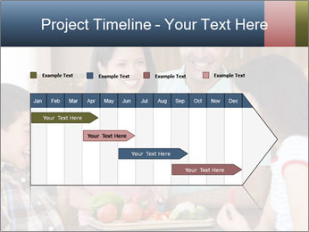 0000085278 PowerPoint Template - Slide 25