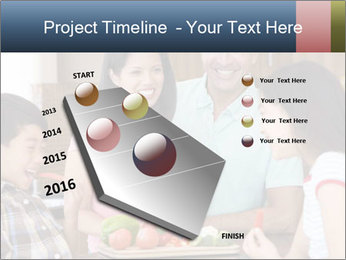 0000085278 PowerPoint Templates - Slide 26
