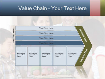 0000085278 PowerPoint Templates - Slide 27