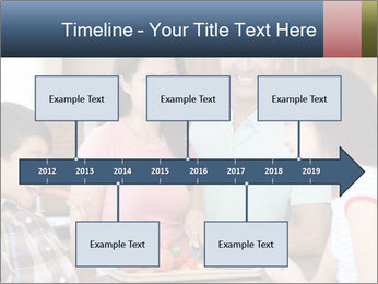 0000085278 PowerPoint Template - Slide 28