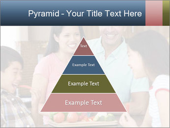0000085278 PowerPoint Templates - Slide 30