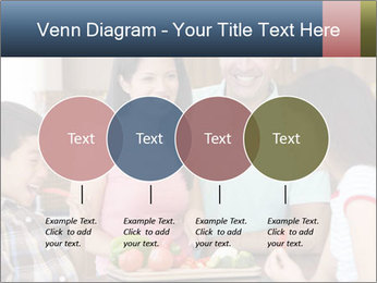 0000085278 PowerPoint Templates - Slide 32