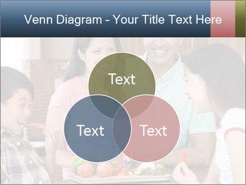 0000085278 PowerPoint Templates - Slide 33
