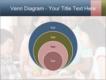 0000085278 PowerPoint Template - Slide 34