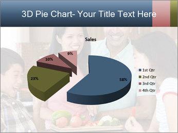 0000085278 PowerPoint Templates - Slide 35